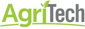 Logo for Agri-Tech Strategy