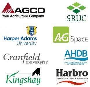 Agri-EPI Partners